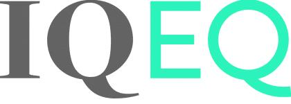 IQEQ2
