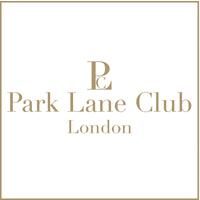 Park Lane Club