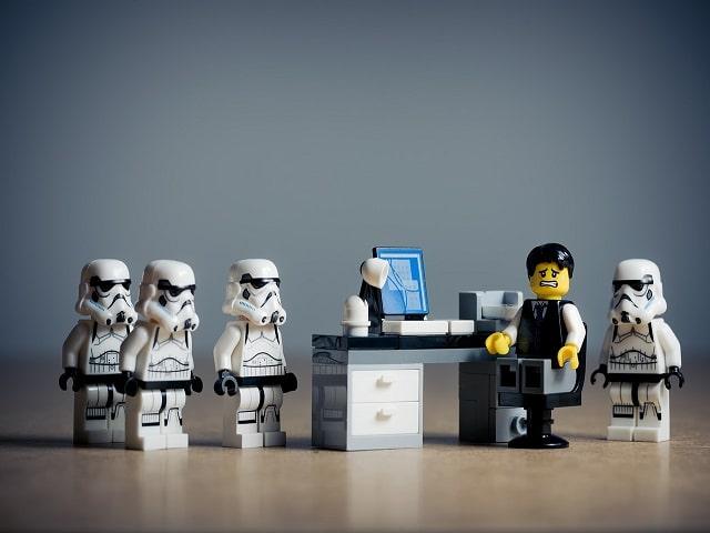 ISO 22301:2012 - Blog