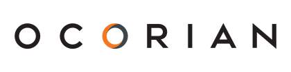 Ocorian Logo PNG