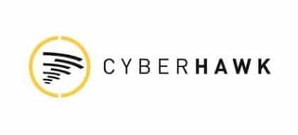 cyberhawk