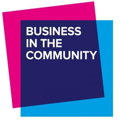 BITC thumbnail logo 1