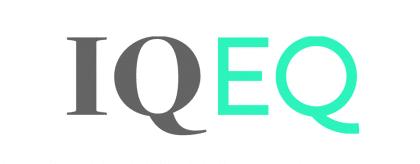 IQEQ5