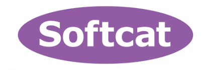 Softcat New