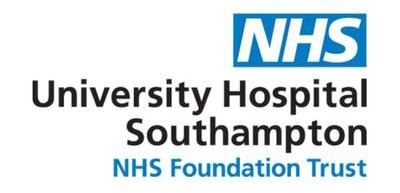UHS Logo Smaller