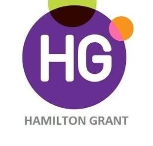 hamilton grant logo