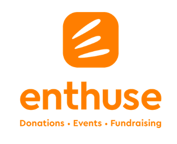 Enthuse Logo