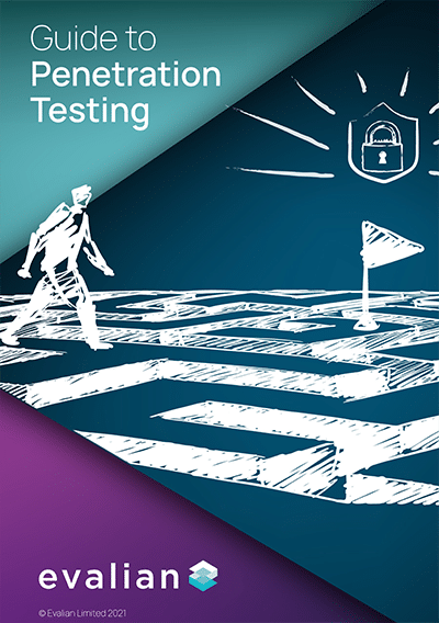 Penetration Testing Guide download