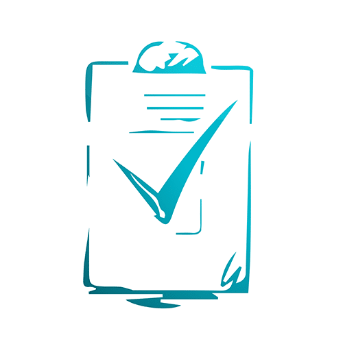 Have a Plan & Supporting Documentation