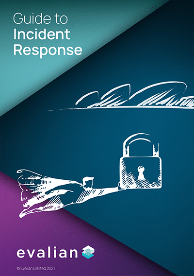 Incident Response Guide download