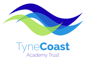 Tyne Coast Academy