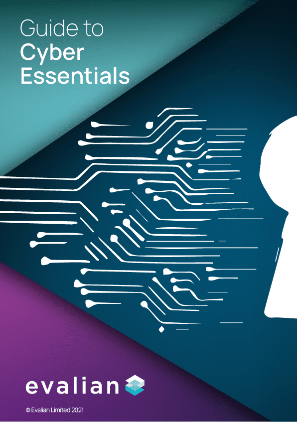Cyber Essentials Cover 1