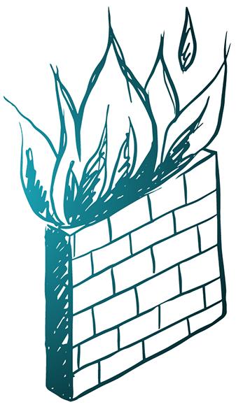 Firewall Evalian Copy