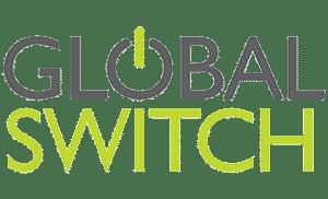 Global Switch Marketplace Logo