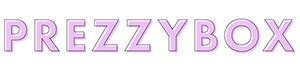 Prezzybox logo